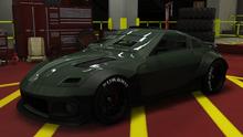 ApocalypseZR380-GTAO-NoArmorPlating.png