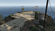 AssetRecovery-GTAO-SonarCollectionsDock