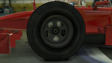 BR8-GTAO-Wheels-Classic5Striped.png