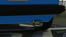 Club-GTAO-Exhausts-ChromeTunerExhaust.png