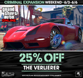CriminalExpansionWeekend-EventAd9-GTAO
