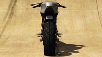 Defiler-GTAO-Rear