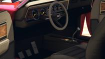 DominatorGTT-GTAO-Inside