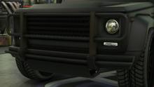 Dubsta2-GTAO-Bumpers-StockFrontBumper.png