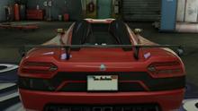 EntityXXR-GTAO-LowLevelSpoiler.png