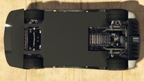 EntityXXR-GTAO-Underside