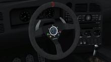 Euros-GTAO-SteeringWheels-ApexProfessional.png