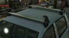 Everon-GTAO-Roofs-PrimaryRoofCrossBars.png