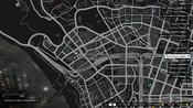 ExoticExports-GTAO-BacklotCity-Map.png