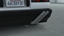 FutoGTX-GTAO-Exhausts-AngledBlastPipes.png