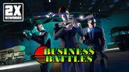 HalloweenWeek2020-GTAO-BusinessBattleAdvert