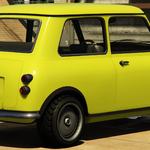 IssiClassic-GTAO-Rearquarter.png