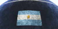 Kosatka-GTAO-Warstock-flag5.png