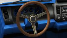 MinivanCustom-GTAO-SteeringWheels-GotWood.png