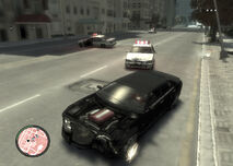 MuseumPiece-GTAIV-PoliceChase