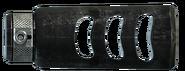 Muzzle-GTAO-Variant10
