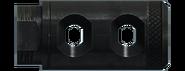 Muzzle-GTAO-Variant3