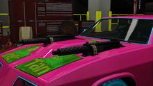 NightmareImperator-GTAO-Mounted.50Cal(Clean).png