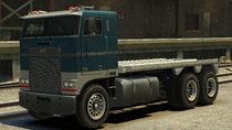Packer-GTAIV-front