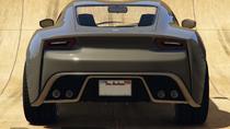 Pariah-GTAO-Rear