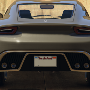 Pariah-GTAO-Rear.png