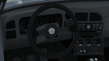 RT3000-GTAO-SteeringWheels-FormulaClubman.png