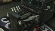 RatTruck-GTAO-Exhausts-StraightExitExhaust.png