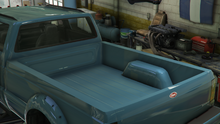 SandkingXL-GTAO-Chassis-StockChassis.png