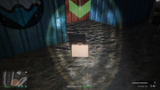 Sightseer-GTAO-PackageLocation46.png