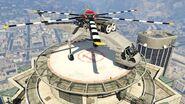 Skylift-GTAV-RGSC