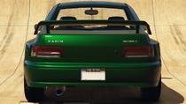 SultanRSClassic-GTAO-Rear
