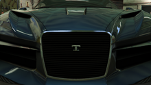 Thrax-GTAO-PlasticClassicGrille.png