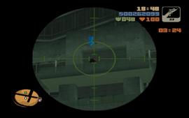 UnderSurveillancePS2-GTAIII-SS14