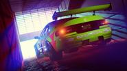 UnnamedKarinSportsCar-GTAO-NewswireOfficialTeaser