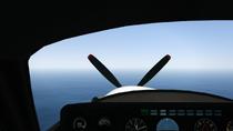 Velum-GTAV-Dashboard