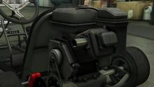 VetoClassic-GTAO-Exhausts-ChromeExhaust.png