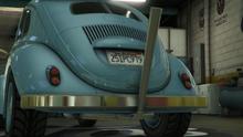 Weevil-GTAO-Exhausts-MegaStinger.png