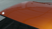 ZR350-GTAO-Roofs-StockRoof.png
