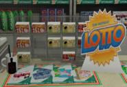 247Store-GTAV-Lotto