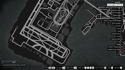 ActionFigures-GTAO-Map1.png