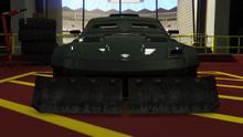 ApocalypseZR380-GTAO-ReinforcedScoop.png