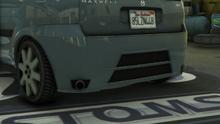 Asbo-GTAO-Exhausts-TunerBumper.png