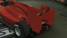 BR8-GTAO-Spoilers-ExtremeSharkFin.png