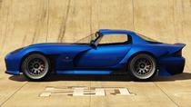 Banshee900R-GTAO-Side