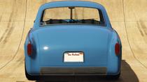 Clique-GTAO-Rear