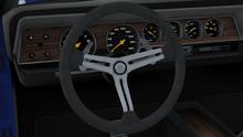 DominatorGTT-GTAO-SteeringWheels-SprintProfessional.png