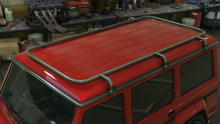 Dubsta-GTAO-Roofs-RoofRack.png