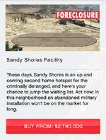 Facilities-GTAO-SandyShores.png