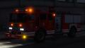 FireTruck-GTAV-front-Lights
