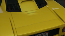 GP1-GTAO-RearCovers-LMAeroCover.png